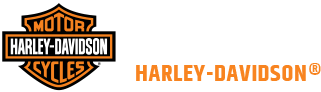 rock city harley-davidson® | harley® motorcycles for sale in